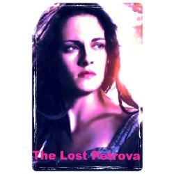 The Lost Petrova