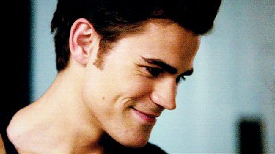 Which TVD boy is your love? Tumblr_m34c2oTn6P1rqk4ixo1_500