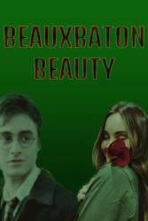 Harry Potter Beauxbatons Veela Quiz poudlard, beauxbâtons ou durmstrang ? harry potter beauxbatons veela