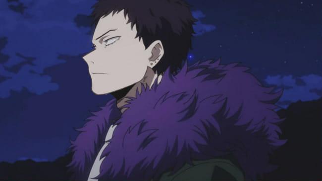 13 Overhaul Kai Chisaki Bnha Bachelorette ° kai chisaki | league of villains °. 13 overhaul kai chisaki bnha