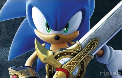 Sonic 7 Mins In Heaven Most Answers Are Long