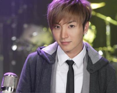 Quel membre des Super Junior es-tu ? Lee_teuk