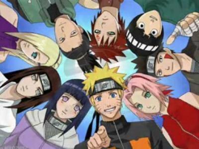 Shinigami Meet Shinobi Saga Bleach Naruto Crossover Наруто узумаки, сакура харуно, ино яманако, сай, какаши хатаке рейтинг. shinigami meet shinobi saga bleach