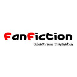 Luke+Annabeth  | Fanfiction On My Ships [Mostly Consisting