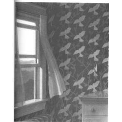 The Third Floor Bedroom