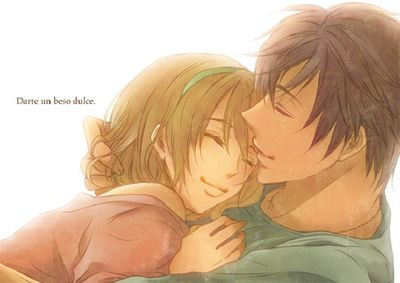Good Morning Hetalia Aroe Out Of The Two