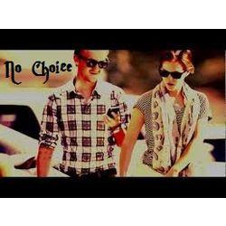 No Choice *Dramione*