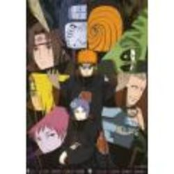 what do the akatsuki think of you quiz