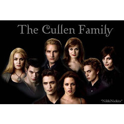 Jealousy Twilight Fanfiction Stories