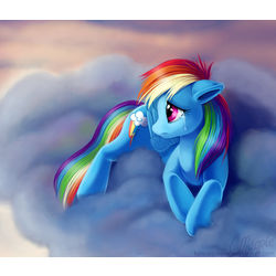 Sad Mlp Fanfiction Stories Rainbow dash spots scootaloo in the club house and finds her crying. sad mlp fanfiction stories