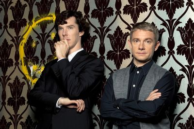 Season-2-Photos-sherlock-on-bbc-one-3067