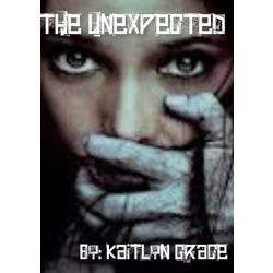 Chapter 7 | The Unexpected (A Twilight Fan Fiction)
