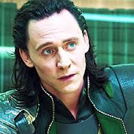A Date with the God of Mischief, Loki - Quiz