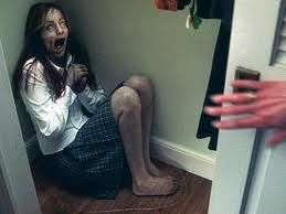 The Girl In The Closet Scary Stories Fact Or Fiction