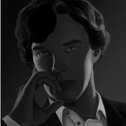 Part] 2 | Finding Watson (Sherlock Holmes Fanfiction)