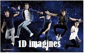 2~One direction imagine - how you sleep