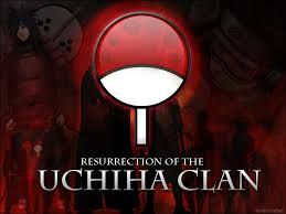 [تصویر:  Resurrection_of_the_clan_Uchiha.jpg]