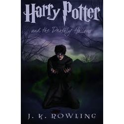 Harry Potter And the Unforgiveable Betrayal
