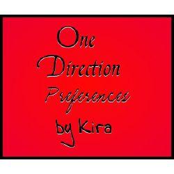 Cockblocked | One Direction Preferences