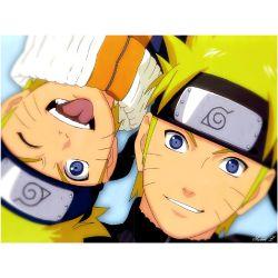 Naruto Uzumaki One Shot Love Sho