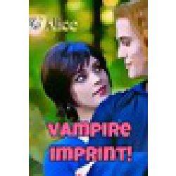 Possessive Twilight Fanfiction Stories