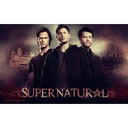 One More? (Dean x Drunk! Reader) | One shots! Supernatural