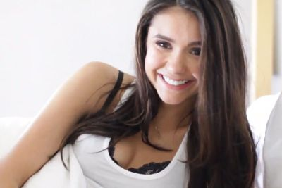 The 3rd Petrova (Finished) (Vampire Diaries fanfic)