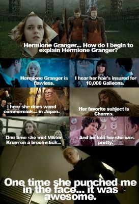 Harry hermione big ass story Chapter 90 Happiness And Return Charmed Daughter Charmed Plus Harry Potter Story Finished
