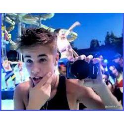 Imagine #11~ You're Sick/ He helps | Justin Bieber Imagines