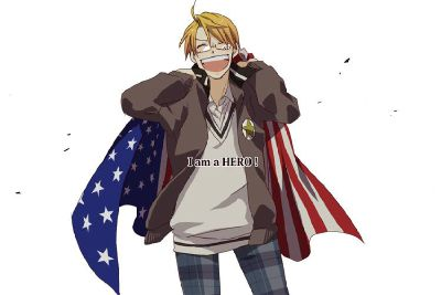 Hetalia x reader(request are open!)
