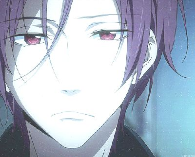 """Rin Matsuoka """""""" I T T """""""" Ye V I T Submitted 2 hours ago by luna_and_river. quotev"""