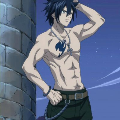 Jealousy: Gray Fullbuster X Reader *LEMON* | Fairy Tail