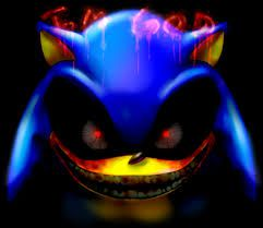 Can you survive sonic exe - Test