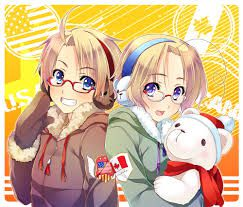 Wrong world (1p!hetalia x reader x 2p!hetalia)
