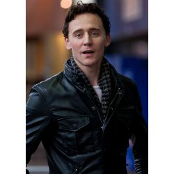 The nightmare | Tom Hiddleston X Reader*Amazing & (im