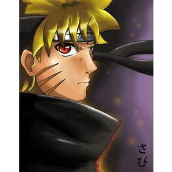 Naruto Join Akatsuki Stories