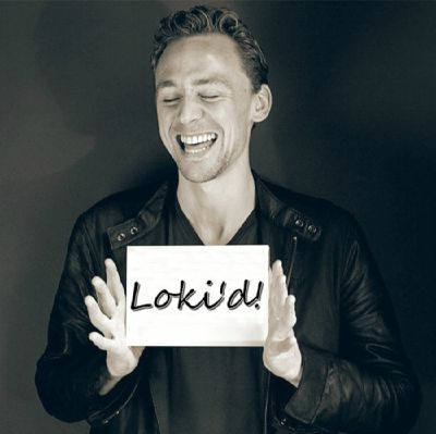 Loki x reader you Jelly | Avengers love shots cute and not