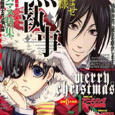 [تصویر:  Kuroshitsuji_Christmas_Cover.jpg]