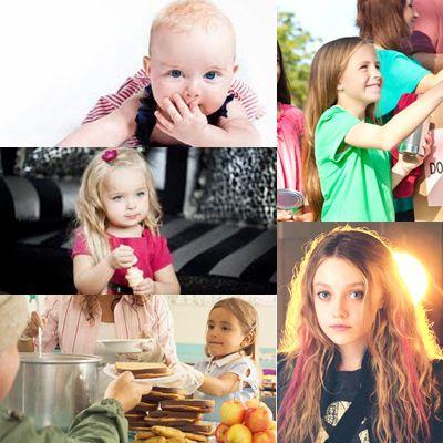 The Other Little Cullen ~Twilight Fan Fiction~