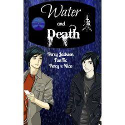 Fake Death Fanfiction Stories