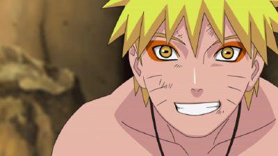 Naruto Oneshots (Modern) #Finished#