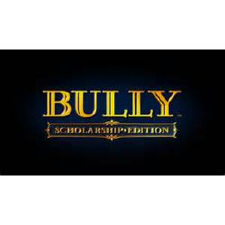 BULLY: Scholarship Edition: What character are you! - Quiz