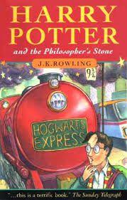 Umbridge reads harry potter books to hogwarts fanfiction