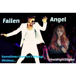 Possessive Justin Bieber Fanfiction Stories