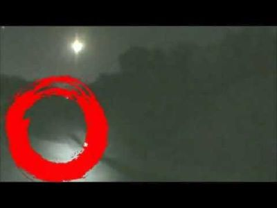 My evidence | Jeff the killer is real?