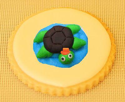 Cookies Tmnt 2012 Turtle X Reader Oneshots