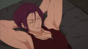 37 Rin Matsuoka Bitter But Sweet Yandere Boys X Reader One of the close friends you had made in the small town of iwatobi. bitter but sweet yandere boys x reader
