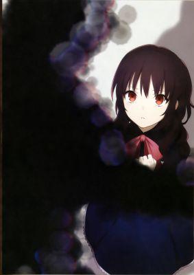 Uchiha Mana Sasukes Little Sister Konohamaru Love