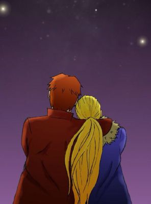 Happy birthday (a Young Justice Fanfiction)