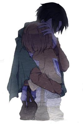 Father! Levi ~ AU Daughter! Reader   | Anime One-Shots~(Requests Closed)